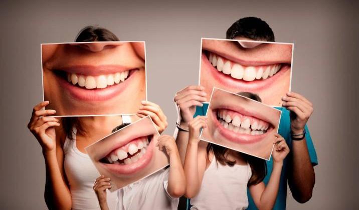 Sorteo dia mundial de la sonrisa
