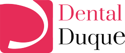 Dental Duque
